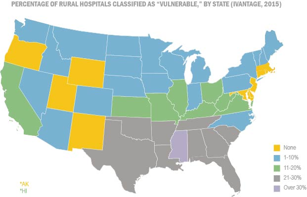 Figure 2 US MAP Rural Hospital FOR WEB