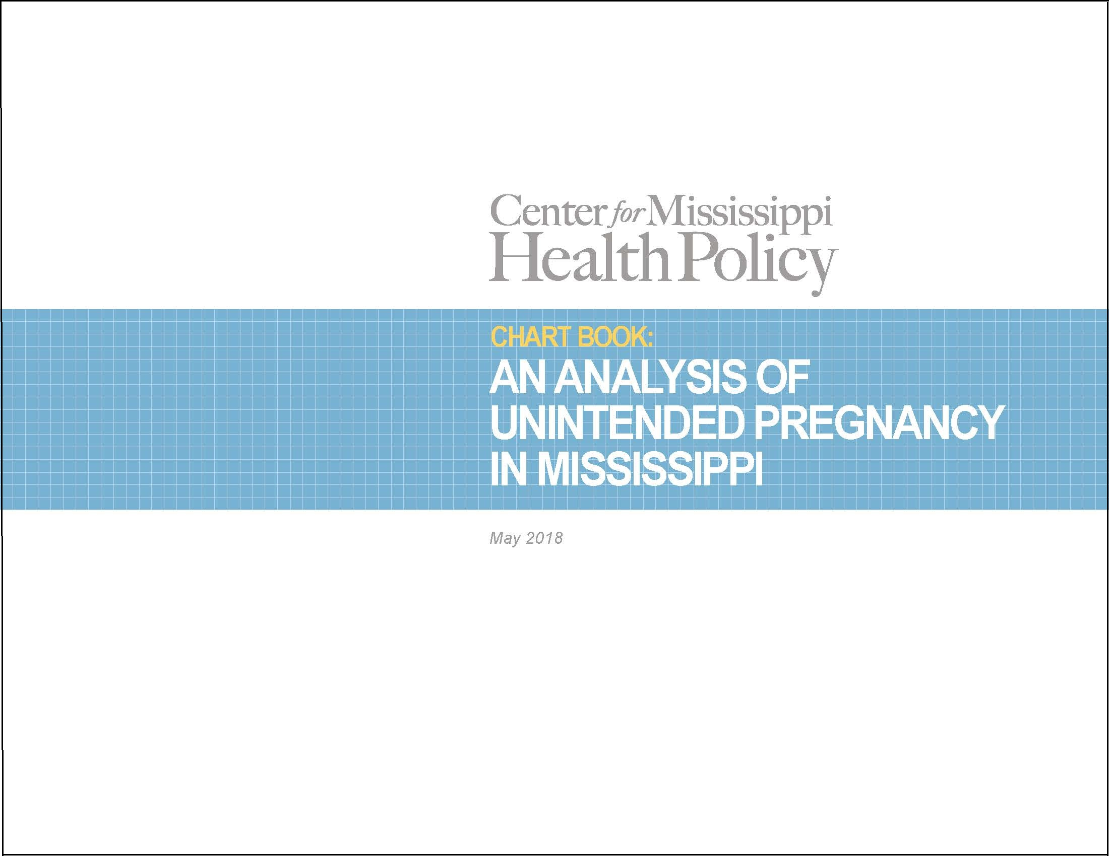 Health Insurance Plans and Prices for Mississippi Women (Mississippi Health Care Book 1)